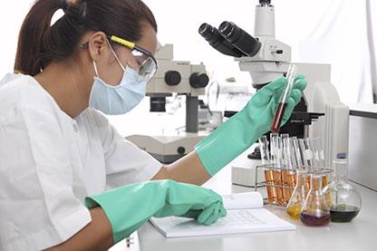 attrezzature per l industria chimica impianti ed attrezzature per ...